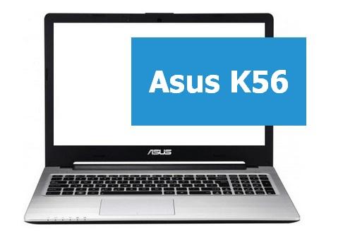 Asus_k56