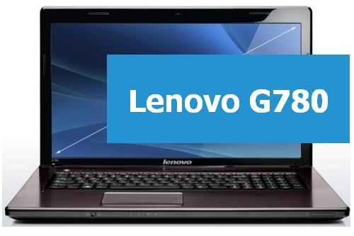 lenovo-g780