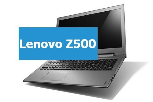 lenovo_z500