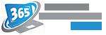 Логотип RMN.by