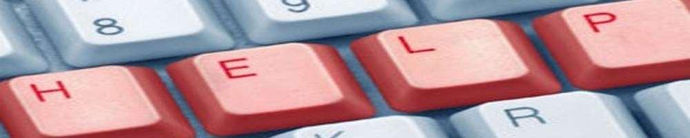 Срочный ремонт ноутбука, Скорая компьютерная помощь
